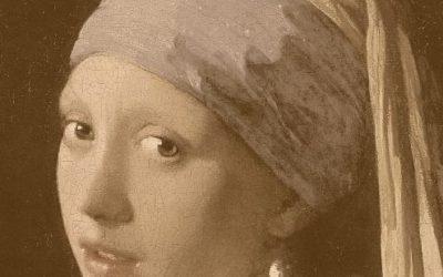 """Veranstaltungsreihe """"Auf der Schwelle des Augenblicks: Präsenz und Performanz in Psychoanalyse und Kunst"""""""